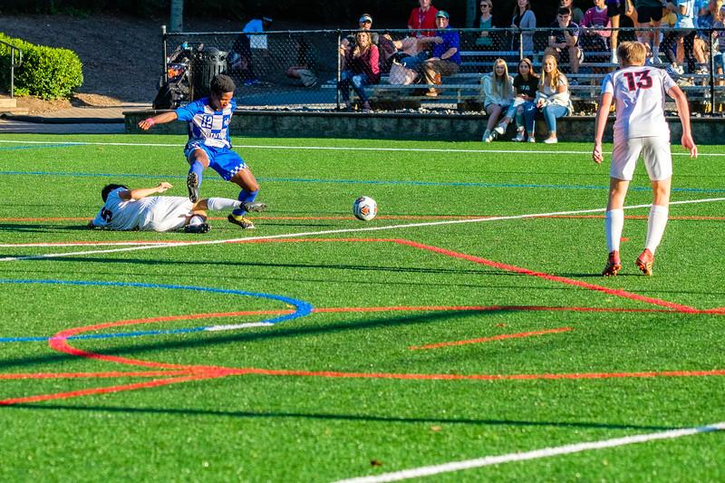 TCS Varsity Soccer 2019-3438.jpg