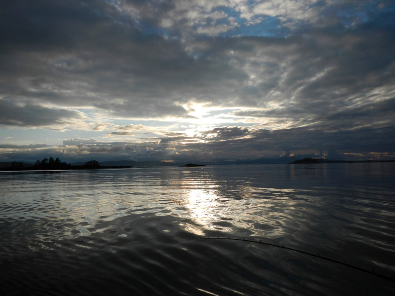 Alaska-210.jpg