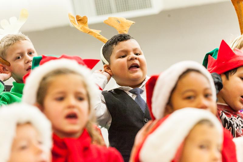 Christmas Kindergarten-43.jpg