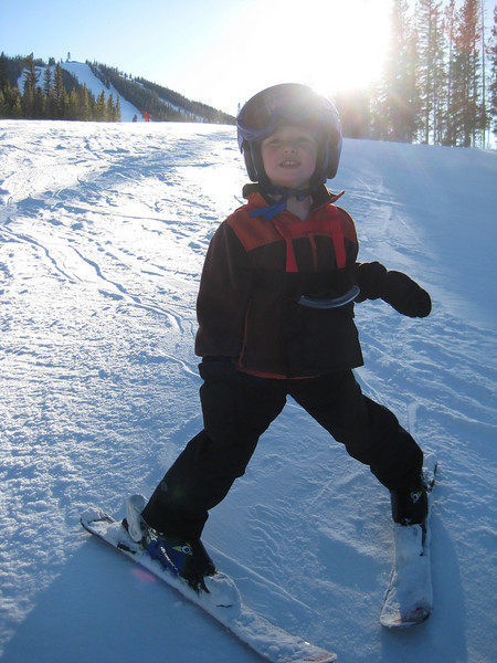 skiing pic 8.jpg
