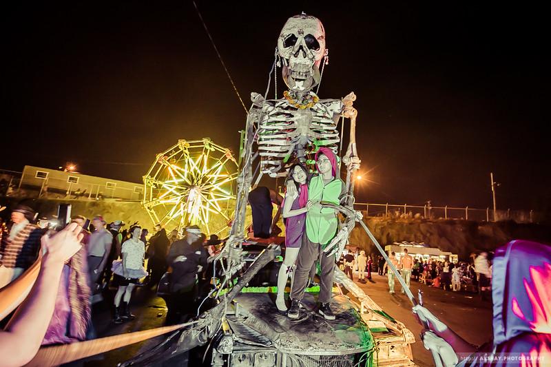 15-HalloweenSF2015-AkshaySawhney-2058.jpg