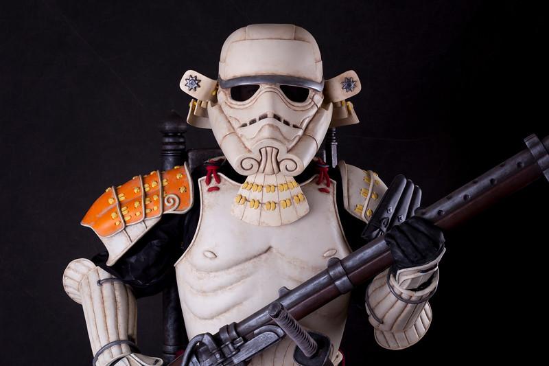 stormtrooper-samurai-3.jpg