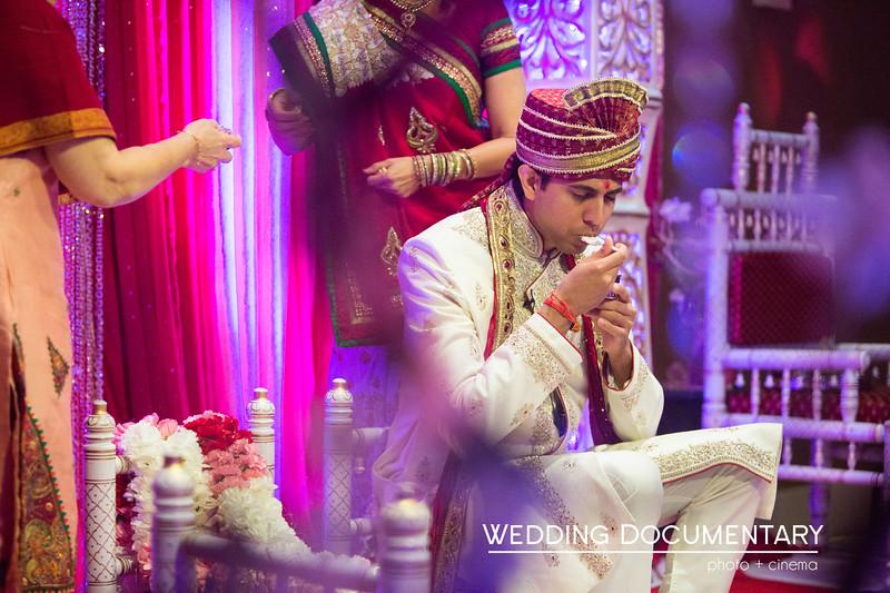Deepika_Chirag_Wedding-1029.jpg