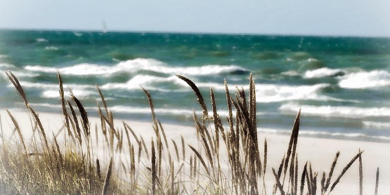 Silver Beach-.jpg