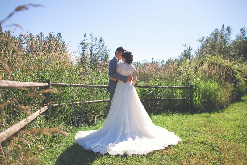 AE-Wedding-0069.jpg