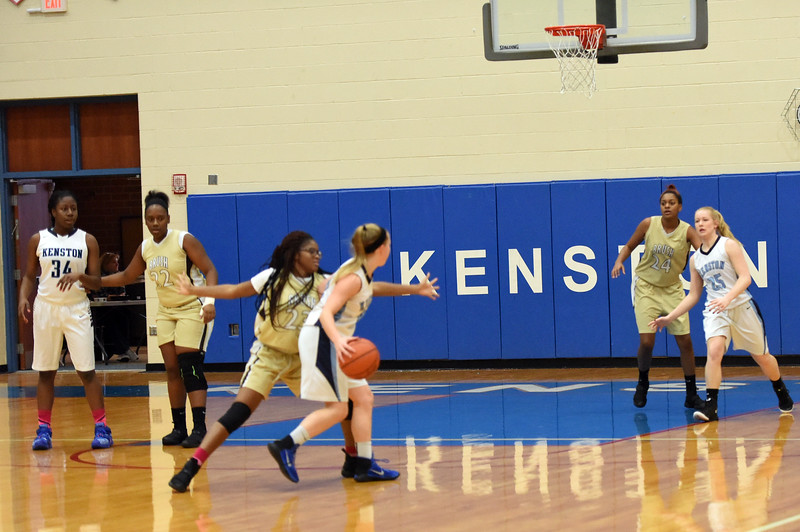 girls_basketball_4571.jpg