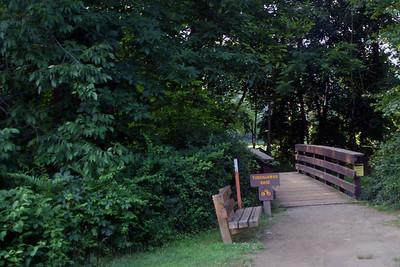 Firestone Park