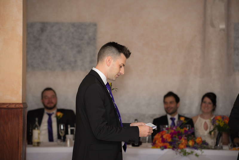 MJ Wedding-160.jpg