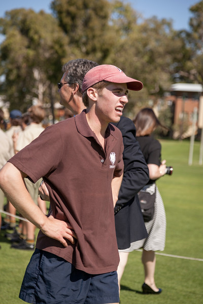 27 March SS CRoss Country  Scotch College 38.jpg