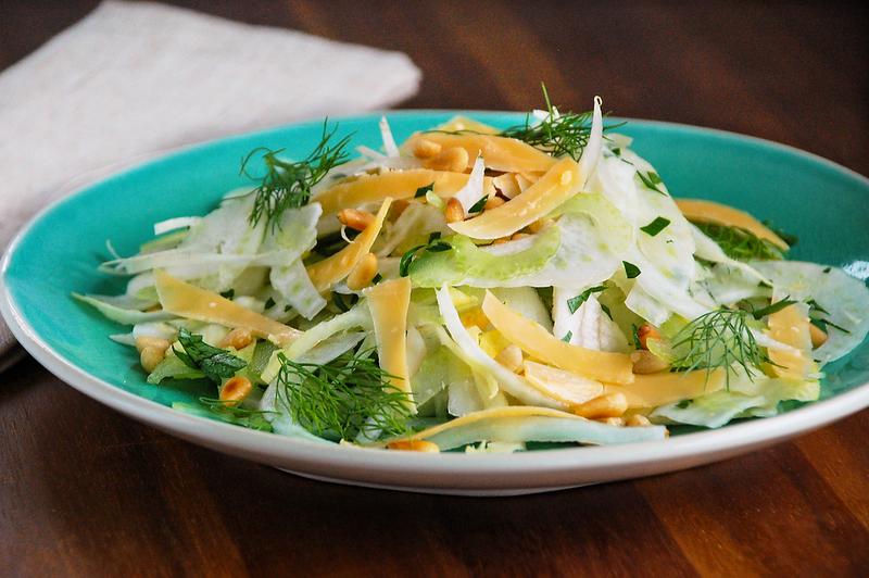 shaved fennel salad.png