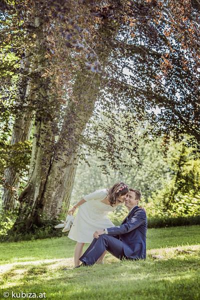 KUBIZA_Hochzeit_Claudia&Jochen_2014-1546.jpg