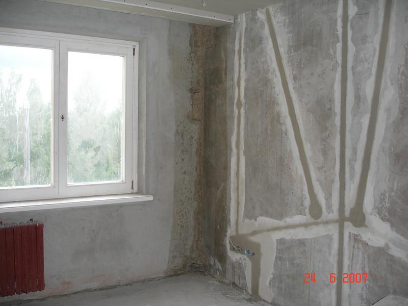 2007-06-23 Минск Пархалины Фёдоровы 17.jpg