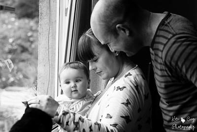 23.08.16 blog post - Family Photography Edinburgh