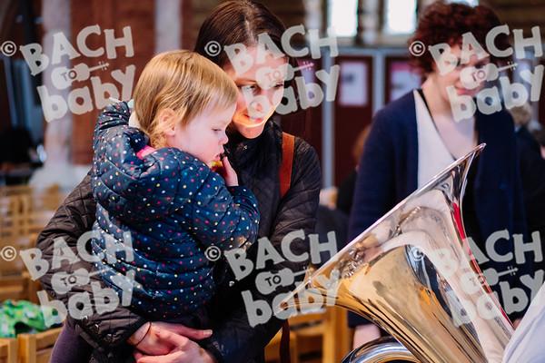 © Bach to Baby 2018_Alejandro Tamagno_West Dulwich_2018-03-23 055.jpg