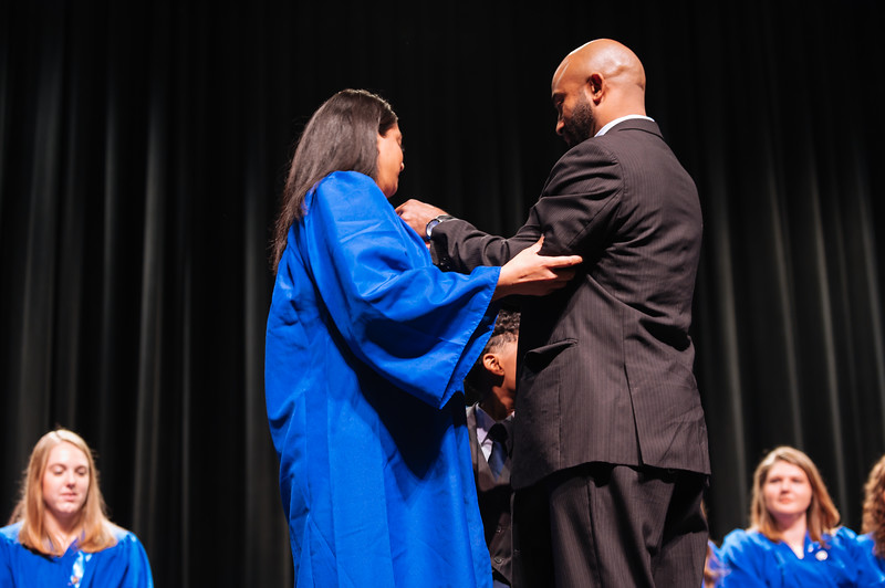 20191213_Nurse Pinning Ceremony-3894.jpg