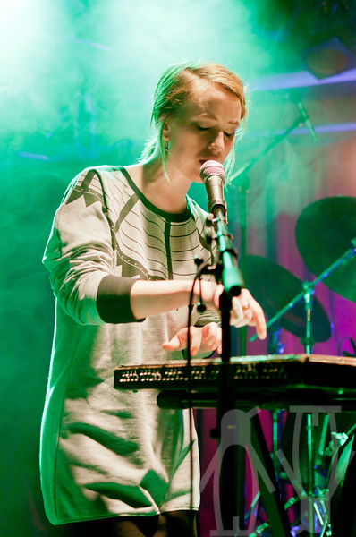 2011-11-04_Highasakite_Ole-Bjarkoy_ (14).jpg