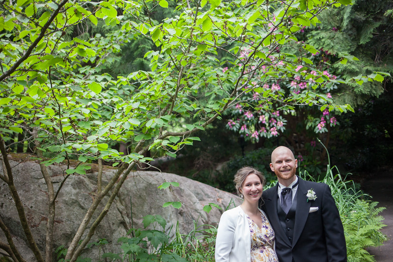 Mari & Merick Wedding - Prelude-22.jpg