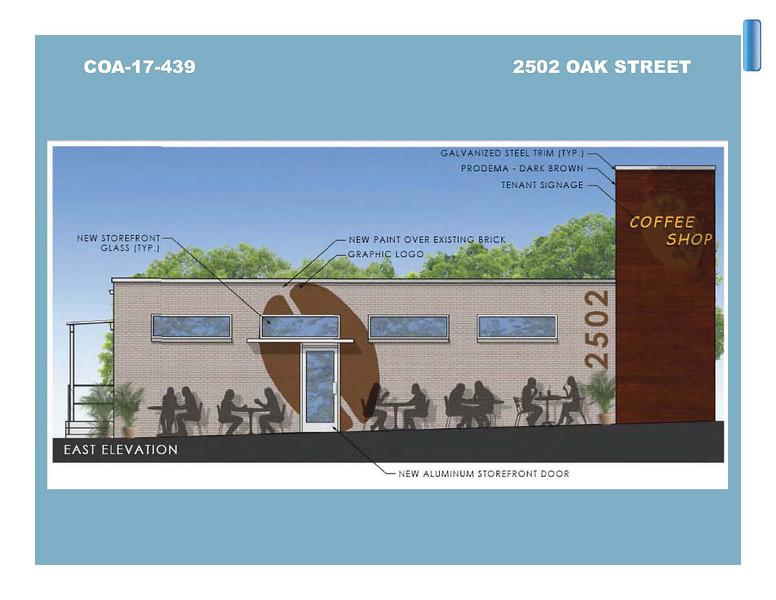 Oak Street Coffee Shop COA Application Package_Page_020.jpg