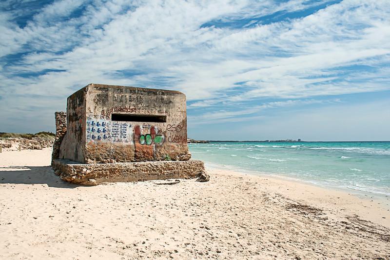 Es Trenc Beach Mallorca 10.jpg