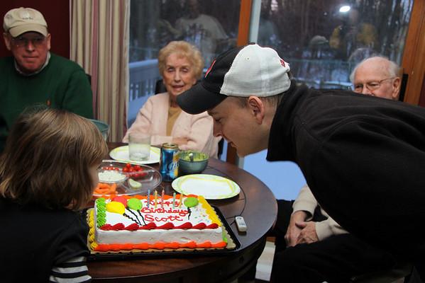 02-06-10 Scot's Birthday