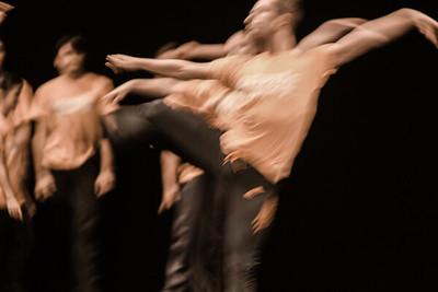 Leipziger Ballet | Leipzig Ballet
