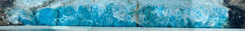 AK_Glacier-1.jpg