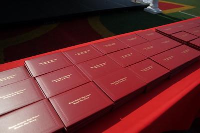BC 2019 Graduation