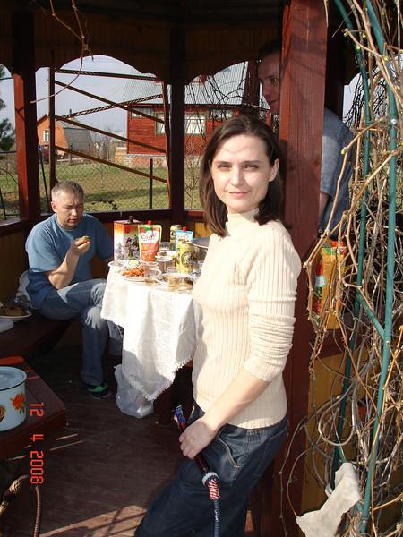 2008-04-12 ДР Борисенко Володи на даче 41.JPG