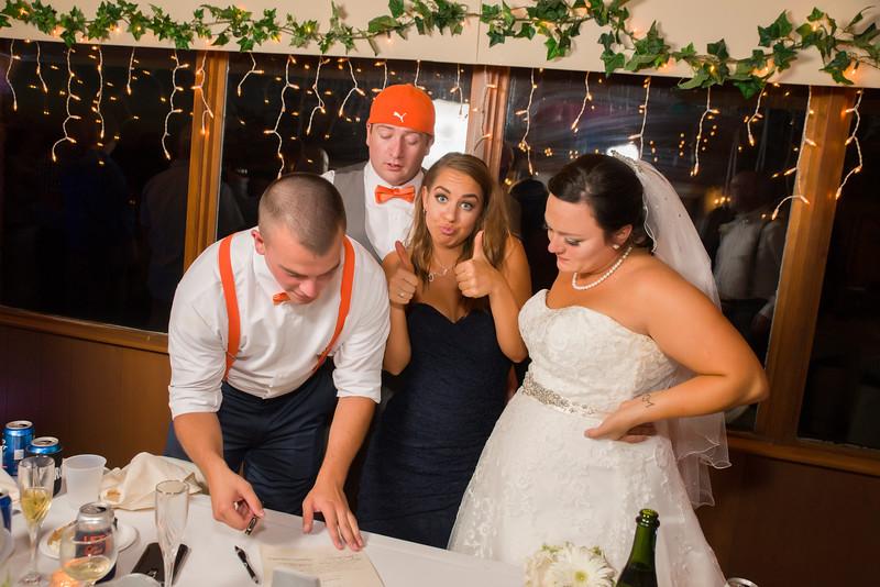 Waters wedding709.jpg