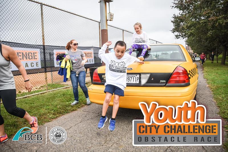 YouthCityChallenge2017-617.jpg