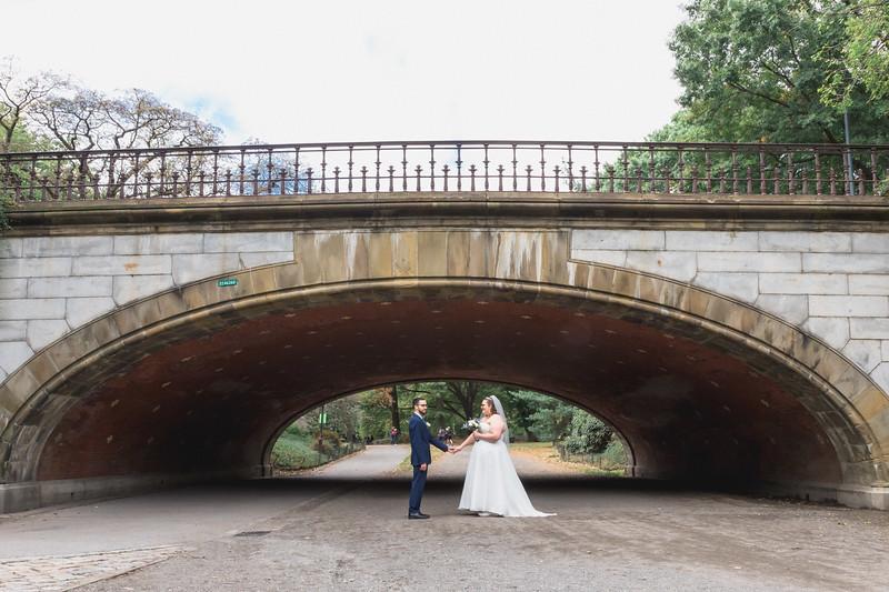 Central Park Wedding - Hannah & Eduardo-168.jpg