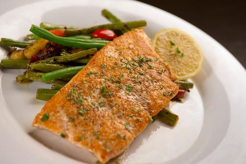 27-Salmon-CY Grapevine.jpg