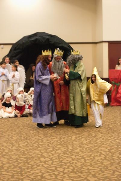 2014-12-21-Christmas-Pageant_135.jpg