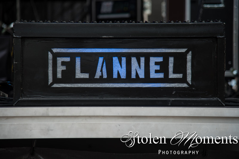 Flannel (2021)