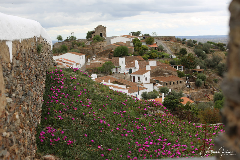 2012 Vacation Portugal131.jpg