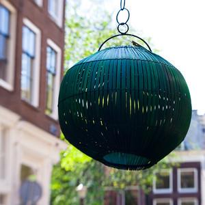 Street Photography | Amsterdam