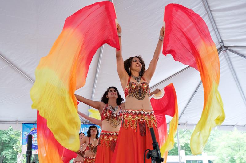 20180922 253 Reston Multicultural Festival.JPG