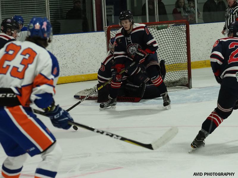Okotoks Bisons vs High River Flyers Feb3 (59).jpg