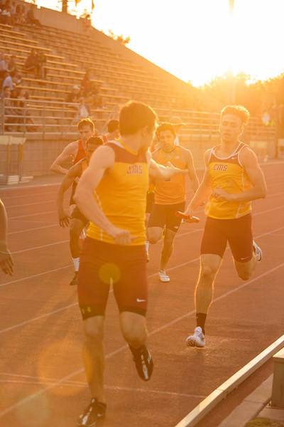 309_20160227-MR1E1321_CMS, Rossi Relays, Track and Field_3K.jpg