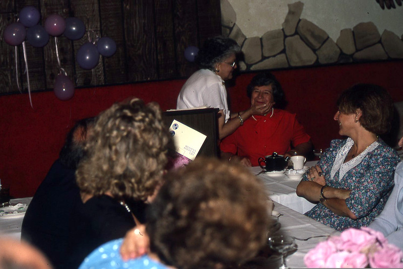065-1987 yard Rose's b-day-019.jpg
