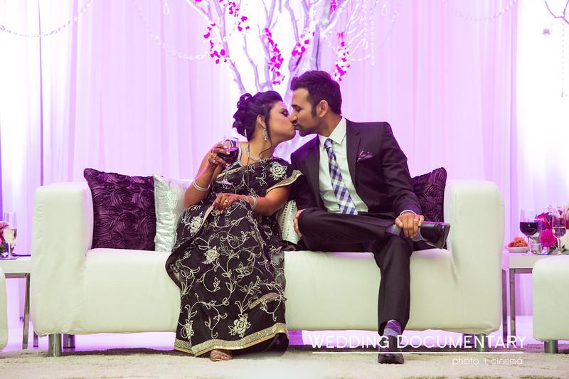 Rajul_Samir_Wedding-968.jpg