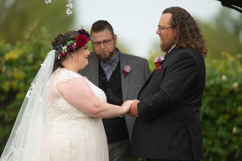 weddings (210 of 372).jpg