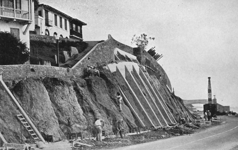 1935-06-CAHiPub-5a.jpg