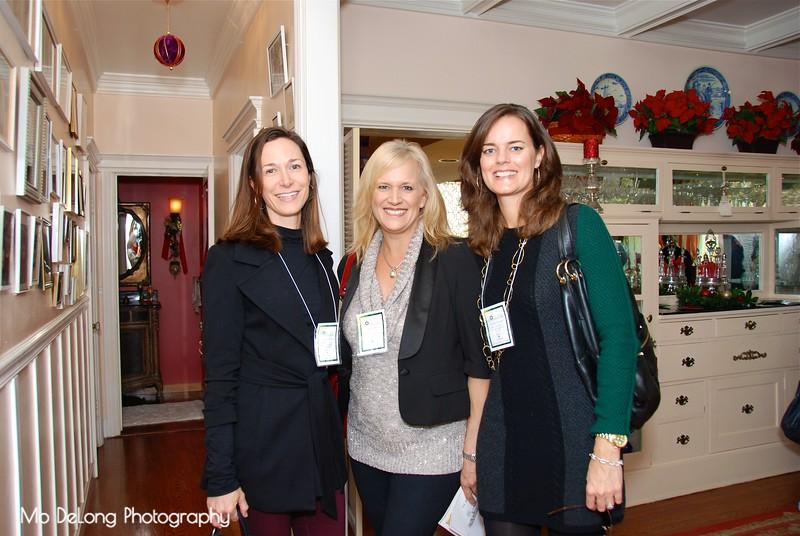 Jennifer Yost, Daria Lovette and Megan Colhoun.jpg