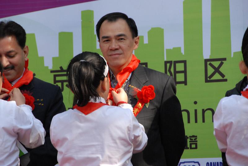 [20111015] Beijing Foreign Language Festival (15).JPG