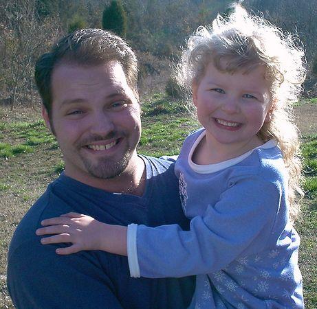 01031814 Abby & John.jpg