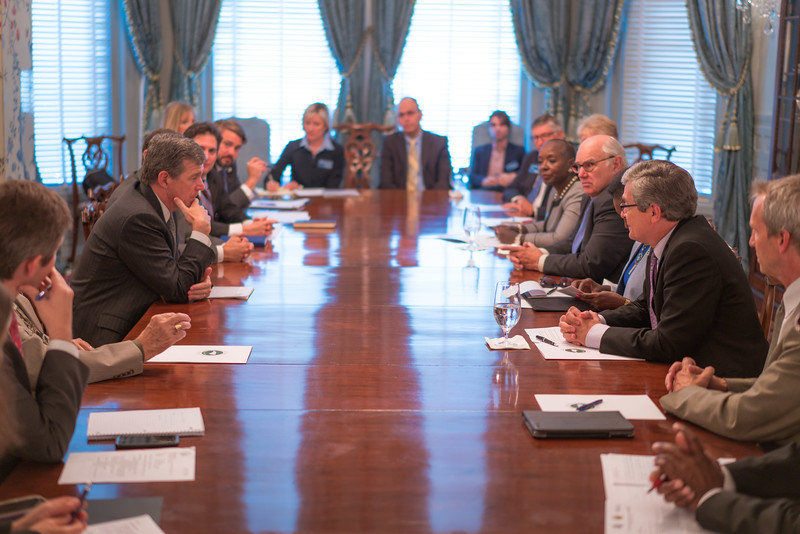 Governor Cooper Meeting Sept 2017-28.jpg