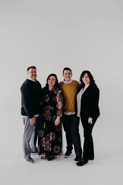 AmyG-Family-March2020-6-4.jpg