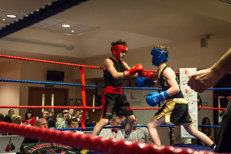 -Boxing Event March 5 2016Boxing Event March 5 2016-17480748.jpg