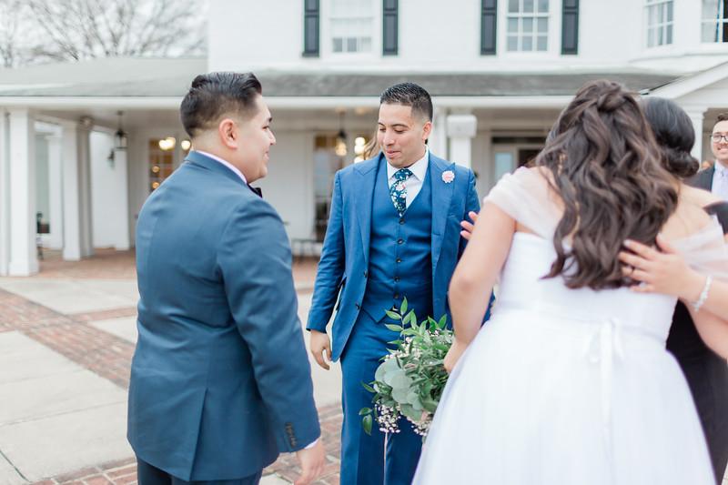 © 2015-2020 Sarah Duke Photography_Herrera Wedding_-772.jpg